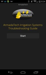 armada blogpic1