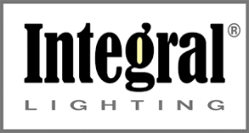 Integral Lighting