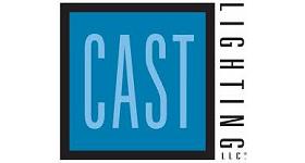 Cast-Lighting