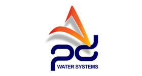 PD Water Systems