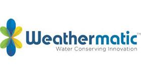 Weathermatic