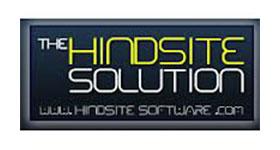 Hindsite Software