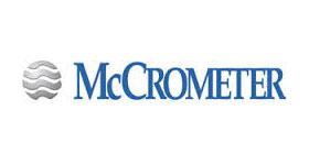 McCrometer