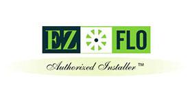 EZ-FLO Fertigation