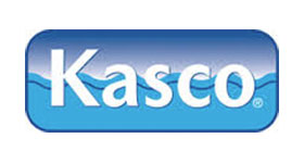 Kasco Aeration